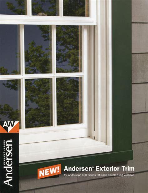 Exterior Door Window Trim Replacement Window Trim Exterior Studio Design Gallery Best Design