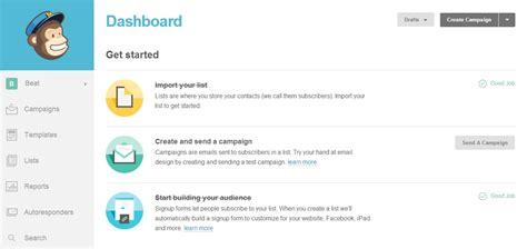 joomla visforms tutorial ungew 246 hnlich excel registrierungsformular vorlage galerie