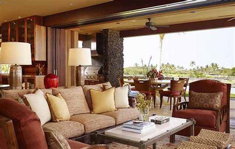 salones con estilo salones con estilo salones de estilo mediterrneo with