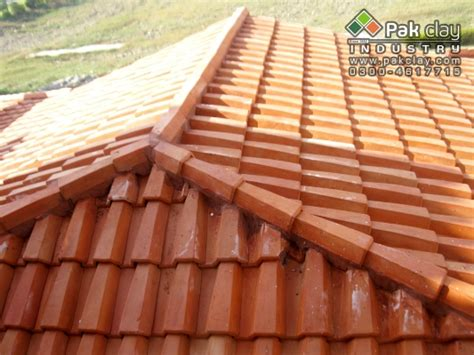 Roof Tiles Types Clay Roof Tiles Manufacturers Suppliers Pattern Calculator Types Prices Designs Pak Clay