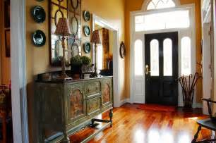 superb french country style decorating ideas gallery in entry farmhouse design ideas