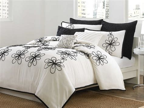 bed bath and beyond duvet covers rustic duvet covers canada home design ideas