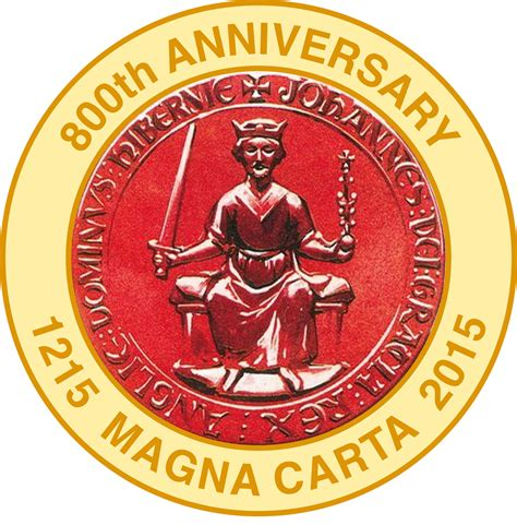 why commemorate 800 years magna carta trust 800th magna carta did she die in vain skibbereen