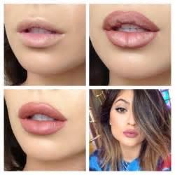 25 hot kylie jenner lipstick photos amp tricks london beep