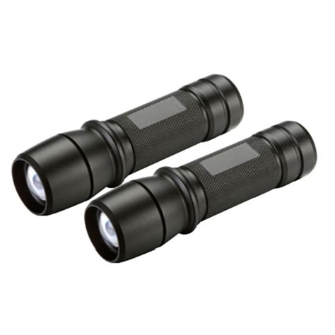 inova flashlights flashlights accessories safety