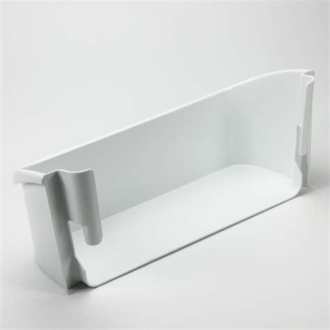 240363701 frigidaire refrigerator door shelf bin ebay