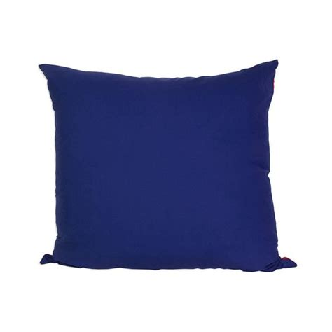 Hermes Pillows For Sale by Herm 232 S Grande Tenue Silk Pillow With Velvet Backing For