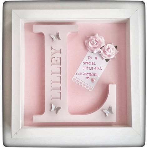gifts for baby luxury baby gifts baby shower gift newborn baby gift
