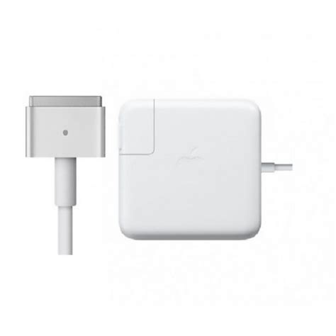 chargeur original macbook air 45w magsafe 2 arc gsm