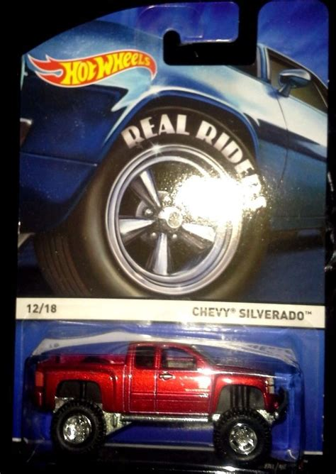 Mazda Mx48 Turbo Silver Hotwheels Wheels 44 best images about wheels chevy silverado on redline trucks and wheels cars