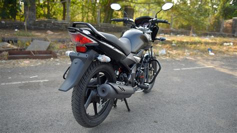 honda cb 150 price honda cb unicorn 150 2016 price mileage reviews