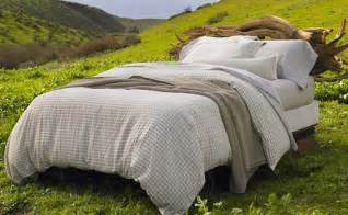 organic birch duvets shams organic cotton duvet - Eco Bed Linen