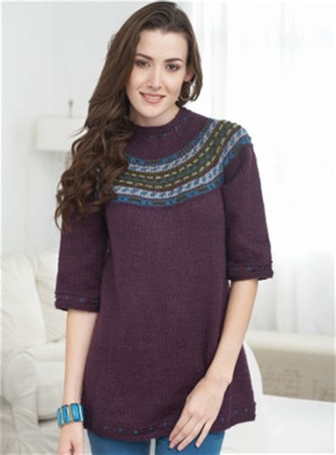 modern knit sweater pattern modern icelandic sweater icelandic sweaters fair isles