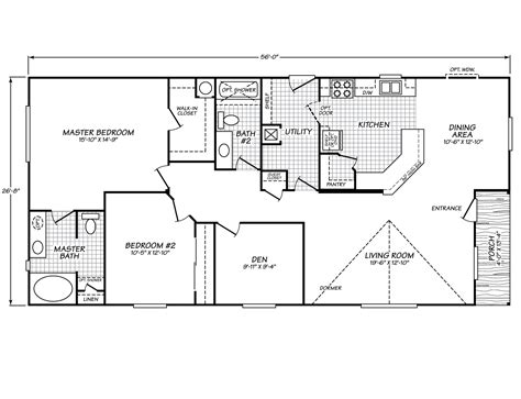 floor plans sles cascade factory homes inc fleetwood sales design center bestofhouse net 5072