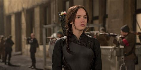 jennifer vdate the hunger games mockingjay part 2 delivers action