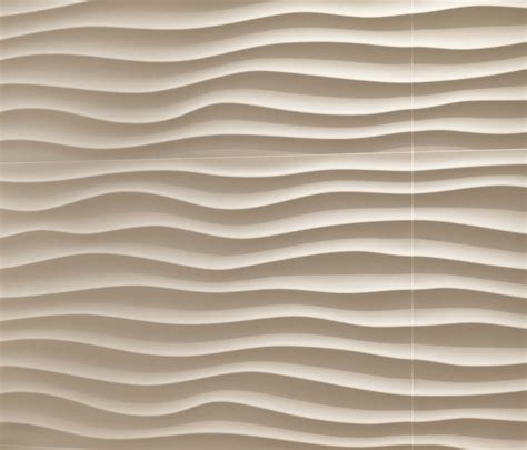 fliese sand 3d wall dune sand ceramic tiles from atlas concorde