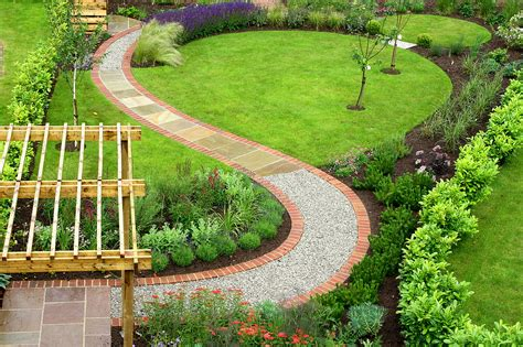 Cheap House Plans To Build amazing free garden design plans and homes gallery ideas