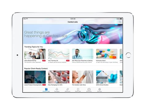 mobile seller app ibm box collaborate on new mobilefirst app for iphone