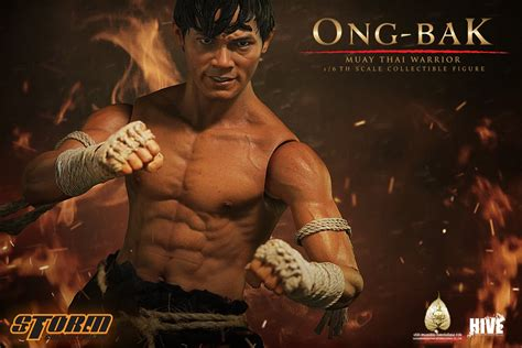 film ong bak alfil tony jaa hd widescreen desktop wallpaper collection 9
