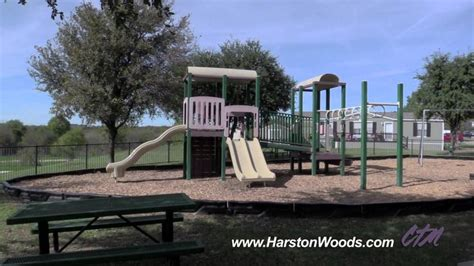 harston woods euless tx homes cws apartment homes