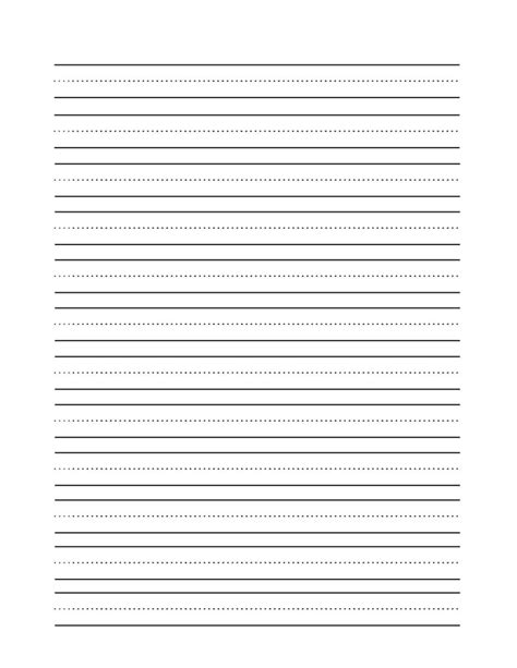script writing paper learn cursive writing