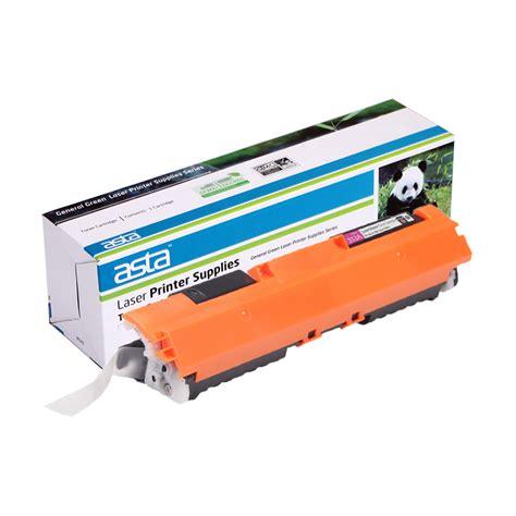 Toner Hp Color Pro Mfp M176 M177 Magenta Amazlnk Toner Refill for hp cf350ak cf351ac cf352ay cf353am color compatible