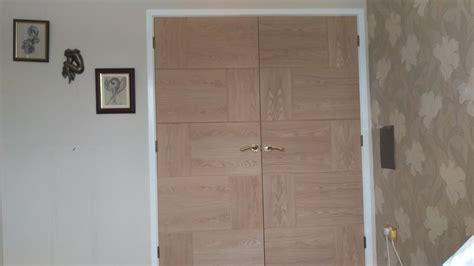 doors on demand doors on demand 100 feedback carpenter joiner in