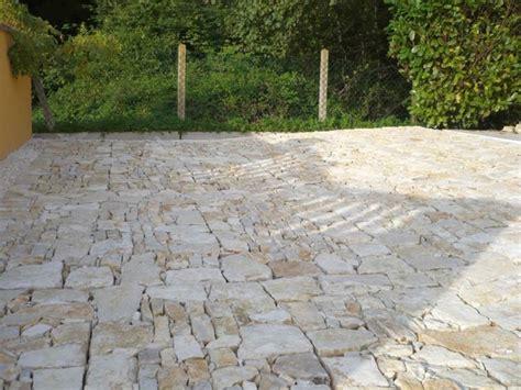 pavimento in pietra pavimenti in pietra pavimenti per esterni come