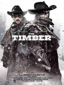 regarder vf un grand voyage vers la nuit film streaming vf complet regarder the timber 2014 en streaming vf