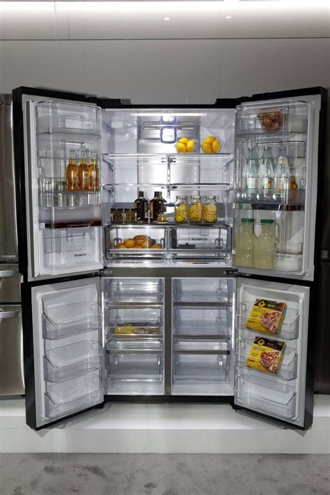 lg no refrigerator wiring diagram wiring diagram