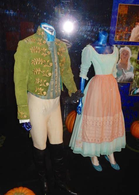 cinderella film costumes hollywood movie costumes and props original cinderella