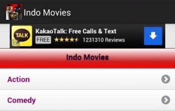 unduh film subtitle indonesia gratis aplikasi 97 kerjanya