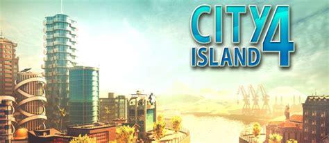 city island 4 sim town city island 4 sim town tycoon v1 6 7 apk mod