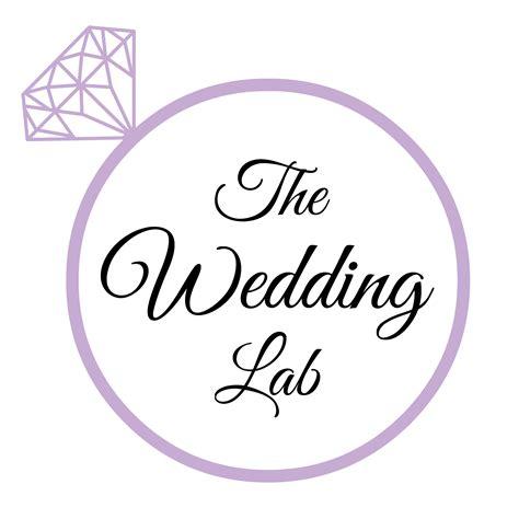 The Wedding by The Wedding Lab The Wedding Lab