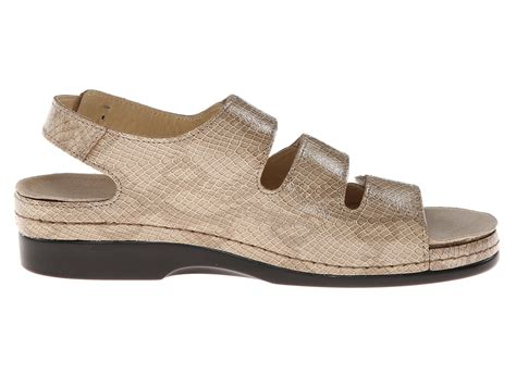 helle comfort shoes helle comfort tulin zappos com free shipping both ways