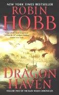 libro dragon haven the rain science fiction books new zealand novels fantasy sci fi sci fi star trek nz