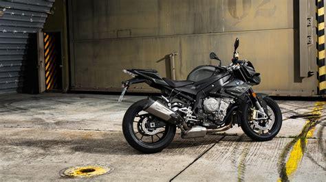 Bmw Motorrad Zilina by S 1000 R Bmw Motorrad žilina