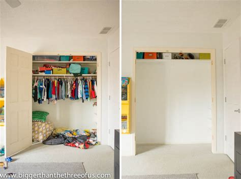 Diy Bedroom Loft by Hometalk Diy Closet Loft