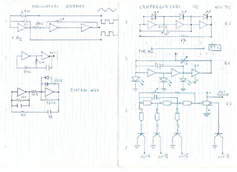 darlington transistor oscillator guadagno transistor darlington 28 images libro06 radio d epoca restauri e riparazioni 130