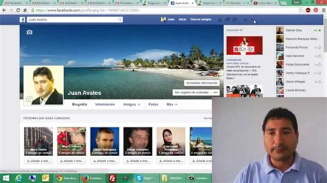 tutorial wordpress español descargar facebook in espa 195 177 ol barabekyu