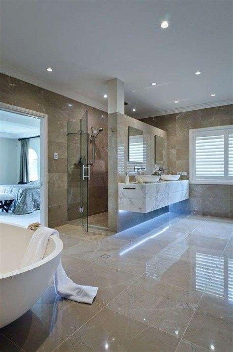 bagno lussuoso arredare il bagno in modo lussuoso foto design mag
