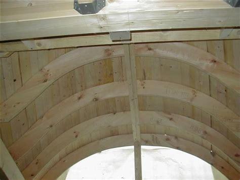 Dachfenster Einbauen Genehmigung by Dachausbau Vom Profi Dachgauben Dachfenster Einbauen