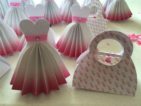 invitaciones para15aos cajitas en forma de vestido cajitas vestidos xv a 241 os y bolso 15 a 241 os invitaciones