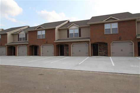 Apartment Guide For Tn Needmore Condominiums Apartment In Clarksville Tn