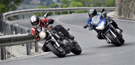 Motorradvermietung Chur by Kategorie A