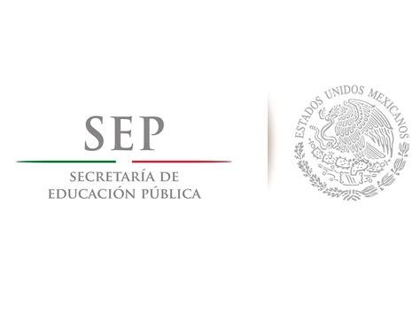 basica sep gob mx portal de la educaci n b sica en m xico itvillahermosa