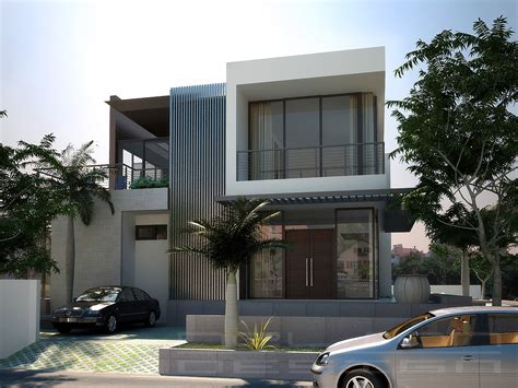 design exterior rumah modern homes exterior designs hokkaido japan new home