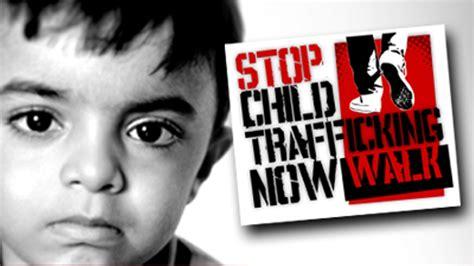 Perlindungan Hukum Dan Keamanan Terhadap Wisatawan perlindungan hukum dan keadilan terhadap anak sebagai korban trafficking di indonesia lbh