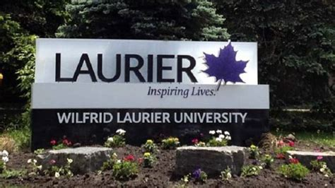 Mba Wlu by Laurier To Offer Mba Program In Golf Resort Management