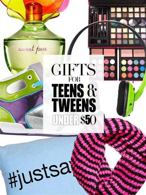 100 cheap gifts that aren t you know cheap parents